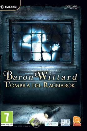 Baron Wittard L`ombra del Ragnarok