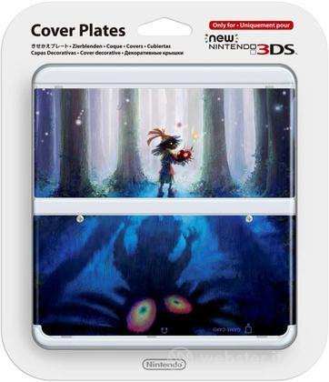 Nintendo New 3DS Cover Legend of Zelda