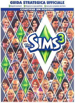 The Sims 3 - Guida Strategica