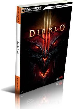 Diablo 3 - Guida Strategica