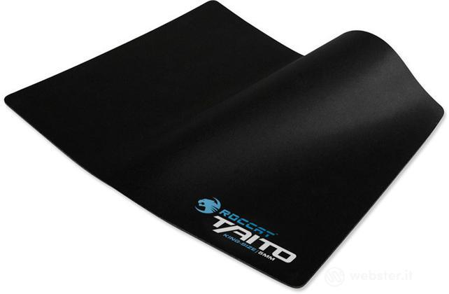 ROCCAT Mousepad Taito King Size 5mm
