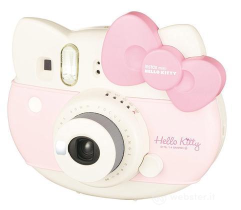 FUJIFILM Fotocamera Instax MINI H.Kitty