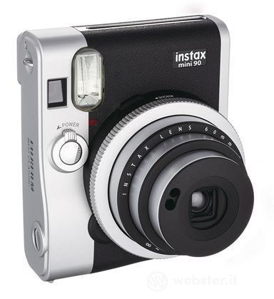 FUJIFILM Fotocamera Instax MINI 90