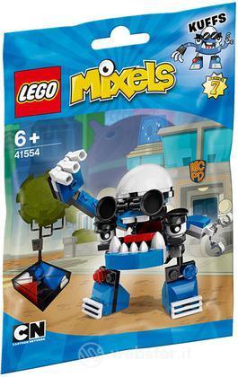 LEGO Mixels: Busta Personaggio Serie 7
