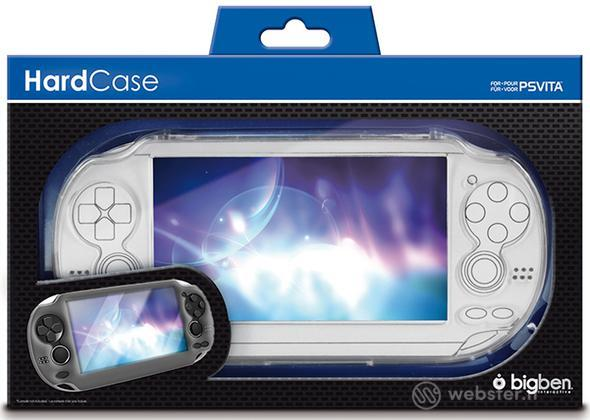 BB Case in policarbonato per PS VITA