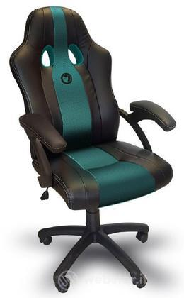 NACON Gaming Chair PCCH-200
