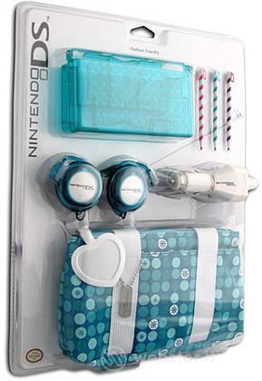 BD&A NDS Lite Fashion Tote Bag