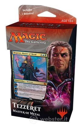 Magic Aaether Rivolta dell'etere Mazzo