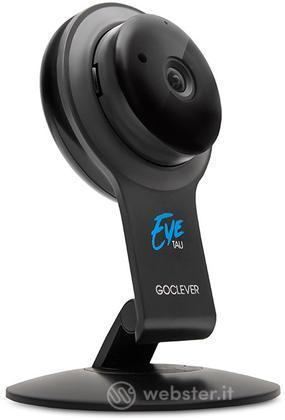 Telecamera Tau Eye Wi-Fi