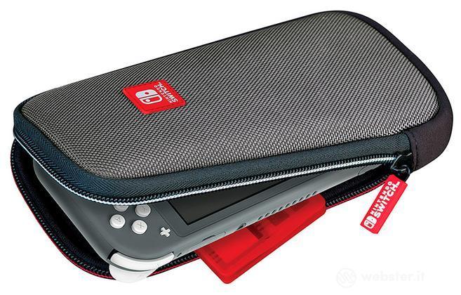 BB Travel Case Morb.Nintendo Switch Lite