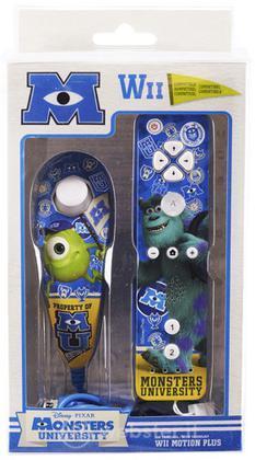 Controller Kit Monster University