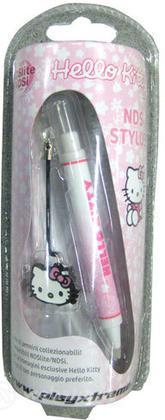 NDSLite Hello Kitty Stylus 2D - XT