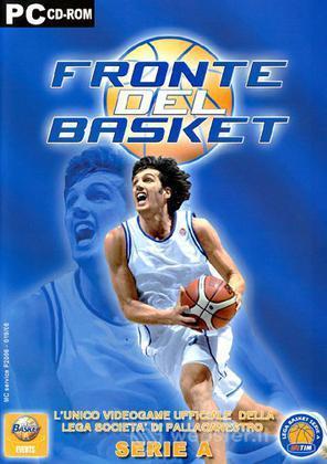Fronte del Basket
