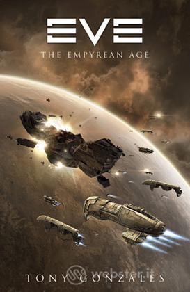 EVE: The Empyrean Age