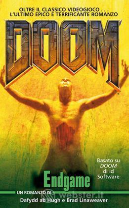 Doom - Endgame (4/4)