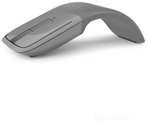 MS Arc Mouse Touch Bluetooth