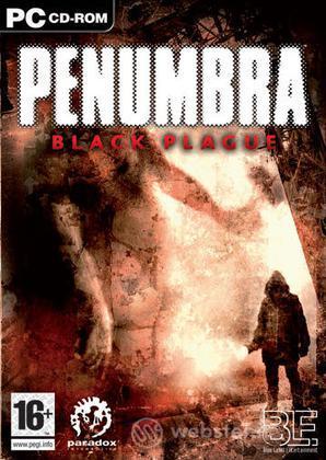 Penumbra Black Plague