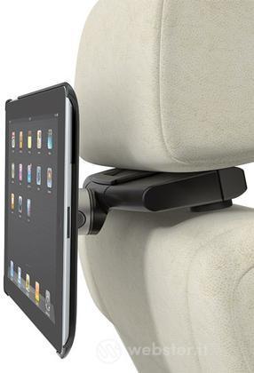Base cover per iPad2 e NewIpad+Supp.auto