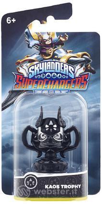 Skylanders Kaos Trophy (SC)