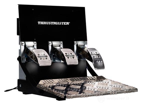 THR - Pedaliera 3 Pedali T3PA PRO