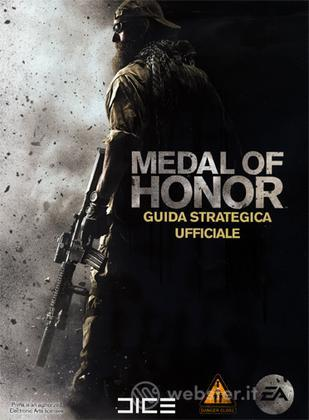 Medal Of Honor - Guida Strategica