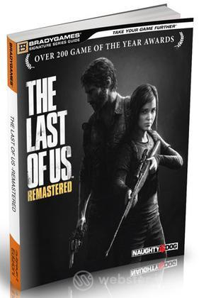 The Last Of Us - Remastered - Guida Str.