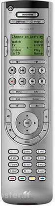 LOGITECH Telecomando Harmony 515