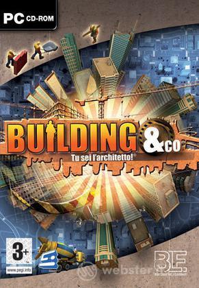 Building & Co.