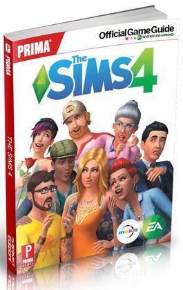 The Sims 4 - Guida Strategica