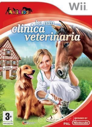 La Mia Clinica Veterinaria