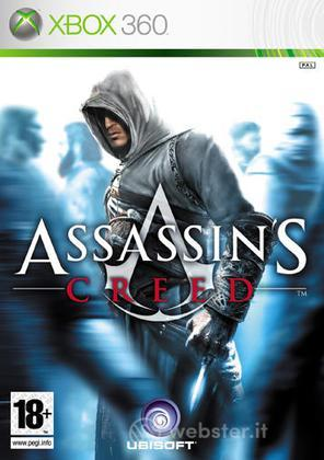 Assassin's Creed CLS