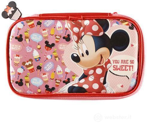 Custodia Minnie Sweeties All DS