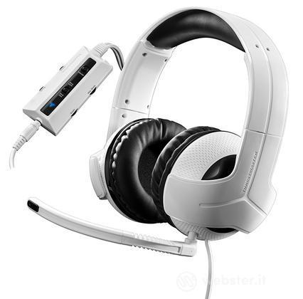 THR - Cuffie Con Microfono Y-300CPX