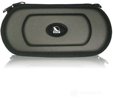PSP Carry Case - DbPlay
