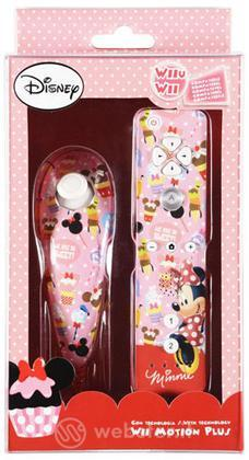 Controller Kit Minnie Sweeties