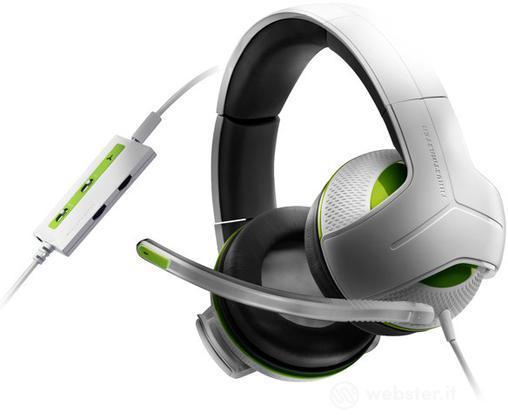 THR - Cuffie Con Microfono Y250 Xbox 360