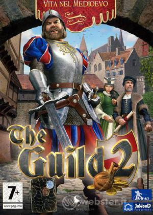 The Guild 2