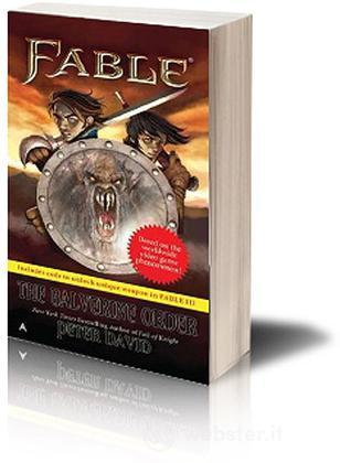 Fable: L`Ordine dei Balverini (Vol.1/2)