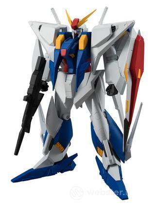 Figure Gundam Universal Unit (XI) Gundam