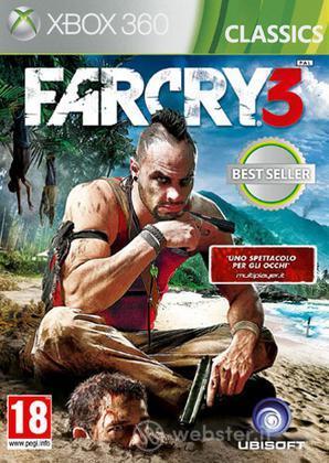 Far Cry 3 Classics 2
