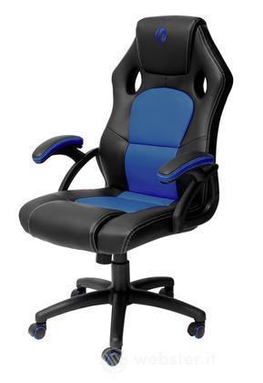 NACON Gaming Chair PCCH-310 Blu