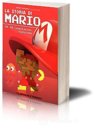 La Storia di Mario: 1981-1991