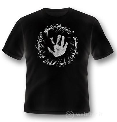 T-Shirt LOTR Mark M