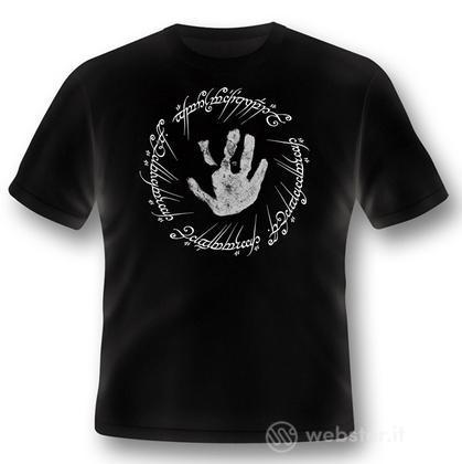T-Shirt LOTR Mark XL