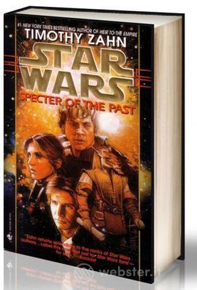 Star Wars - Spettro del passato