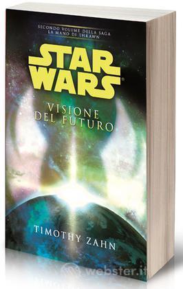 Star Wars - Visione del futuro