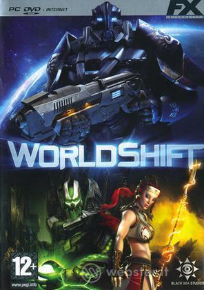 WorldShift