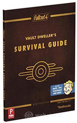 Fallout 4 - Guida Str.