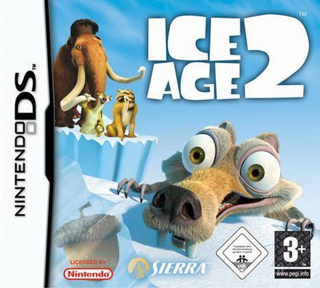 Era Glaciale 2