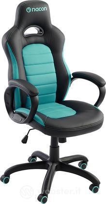 NACON Gaming Chair PCCH-350